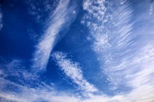 1101-sky